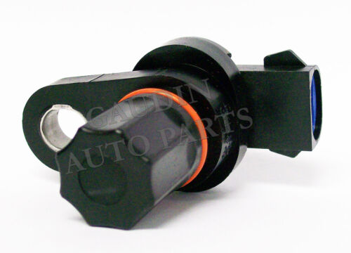 FORD OEM ABS Anti-lock Brakes-Rear Speed Sensor F85Z9E731AB