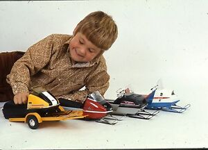 Windshield-parts-for-Normatt-Toy-Snowmobile-Collectors-item