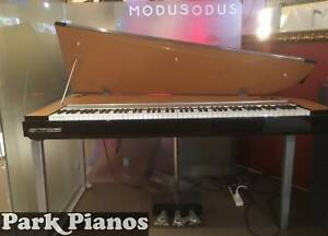 Grand piano in perth region wa keyboards pianos gumtree grand piano in perth region wa keyboards pianos gumtree australia free local classifieds fandeluxe Gallery