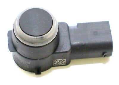 C5 BREAK DE PDC Sensor Einparkhilfe Ultraschall für CITROEN C5 DC