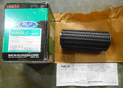 Nachi Dual Ex Hob Usm-74963 E-6