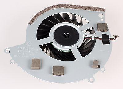 Ersatz Lüfter Kühler Cooling Fan für Sony PlayStation 4 PS4 KSB0912HE