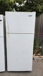 freestyle 390 liter westinghouse fridge