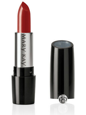 Mary Kay Gel Semi-Shine Lipstick Brand New Assorted Colors Mary Kay Lipstick Colors