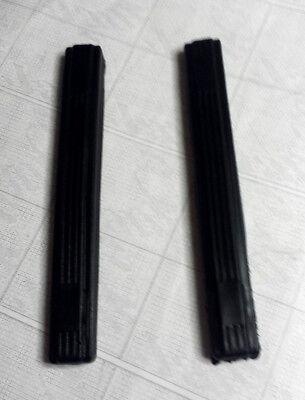 Notebook Festplatten Einbauschienen für Thinkpad T510 W510 T410 T61 X201 X200 #1