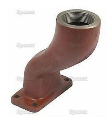 International Manifold Exhaust Elbow 3136668r1 574 585 695 258 475 674 85 895