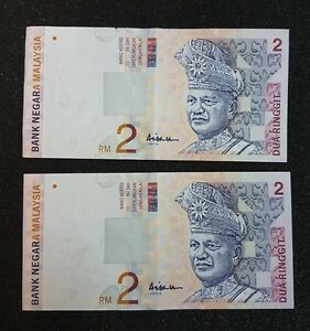 RM2-10th-series-siri-ali-Abu-hassan-AAH-center-amp-side-sign-signature-2pcs-b2011