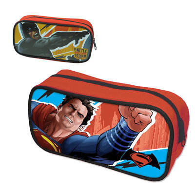 Trousse BATMAN vs SUPERMAN