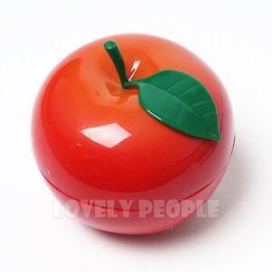 New-Original-Tonymoly-Red-Apple-Hand-Cream-30g-for-Soft-and-Moist-Hand