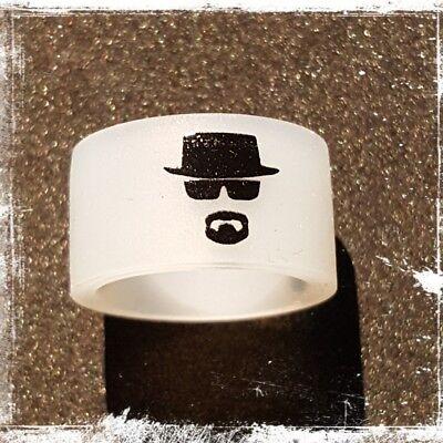 Vape Band Heisenberg / Joker