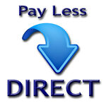 Pay Less Direct