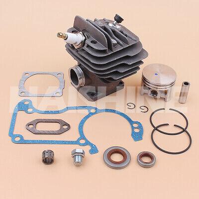 Big Bore Cylinder Piston Kit For Stihl 026 MS260 0
