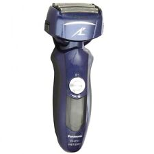 Panasonic ESLF51A  ARC4 4-Blade Blue Rechargeable Shaver