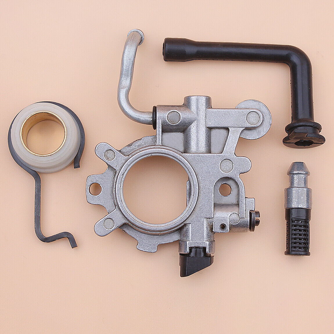 Sealing Ring for Oil Pump Suitable For Stih 088 ms880