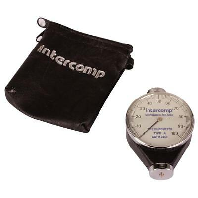 Intercomp Tire Durometer 0-100 Range Part Number 360092