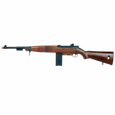 well m1 d69 electric airsoft lpeg(Airsoft Gun) Airsoft Electric Lpeg Rifle