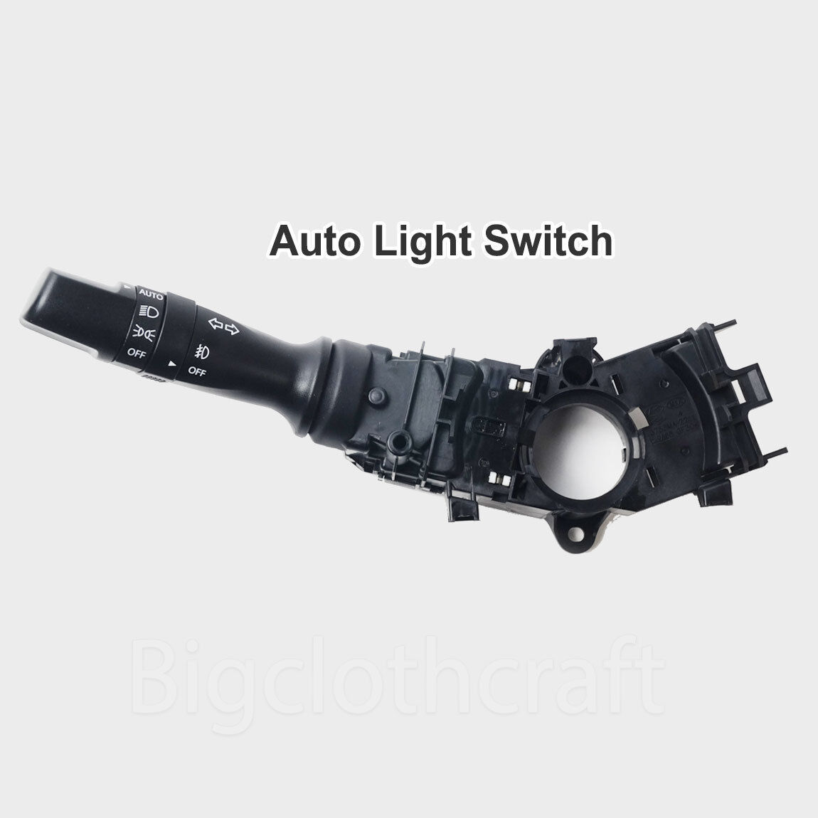New Oem Fog Light Lamp Complete Kitwiring Harness For Hyundai Wiring Genesis Coupe2013