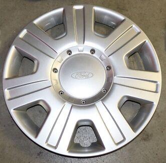 4pc Hub Caps Carbon Fiber Gray / Charcoal Silver / Gunmetal 15