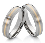 rings-and-more