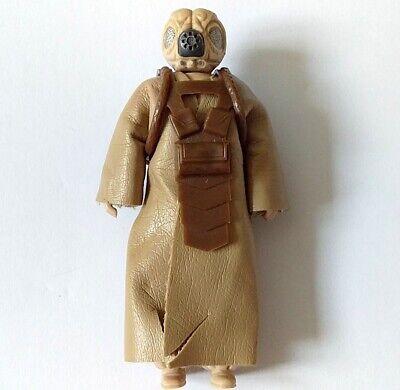 Vintage Star Wars Figure - 4-Lom - Original