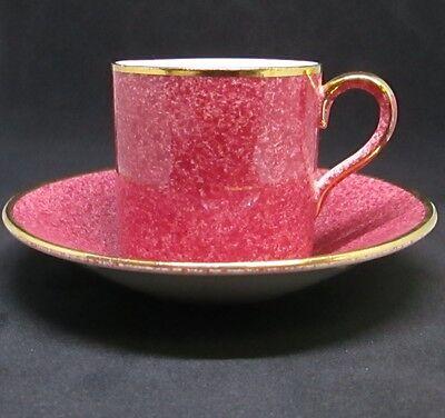 Royal Winton Grimwades, Demitasse Tea Cup & Saucer, Pattern #5333,Vintage Pretty
