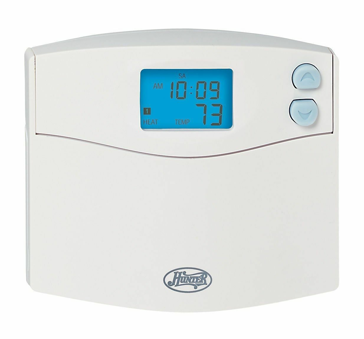 Top 10 Programmable Thermostats