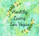 healthylivinglv
