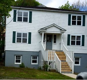 Large, Newly Renovated Private 2 Bedroom Unit!