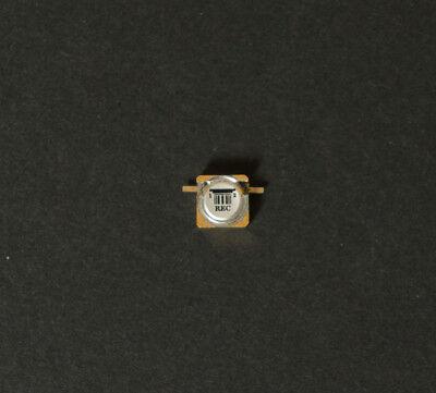 X Band 10ghz -11ghz Miniature Microwave Isolator Circulator