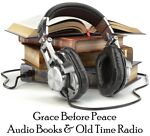 The Audiobook Store and More