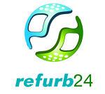 refurb24