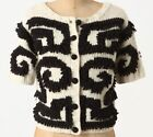 Anthropologie 100% Wool Sweaters for Women