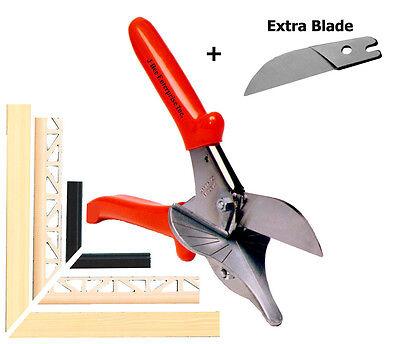 Jbee 3104crainlowerhinomiter Bossknipex W Replacement Blade Jb3104b1