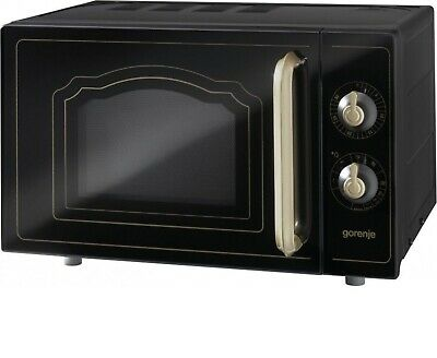 20l Microwave Oven For Sale In Nigeria View 32 Bargains