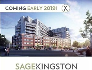 Sage 2 Waterloo | Kijiji in Ontario  - Buy, Sell & Save with