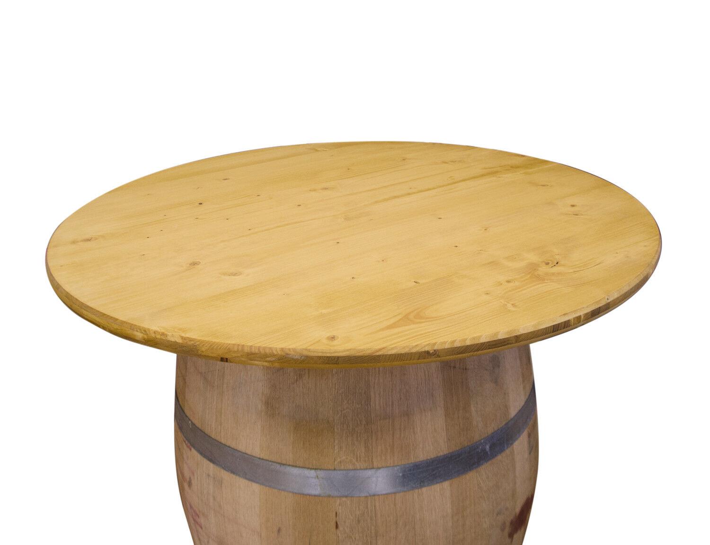 Stehtisch Holz Test Vergleich Stehtisch Holz Gunstig Kaufen