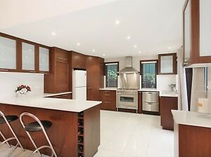 West ryde(Denistone) two rooms for lease available from 01/02/201 Eastwood Ryde Area Preview