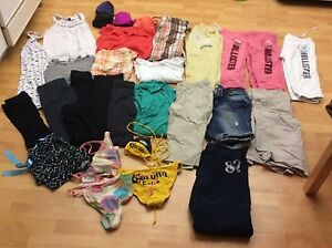WANT GONE TONIGHT - WOMAN'S SIZE SMALL LOT