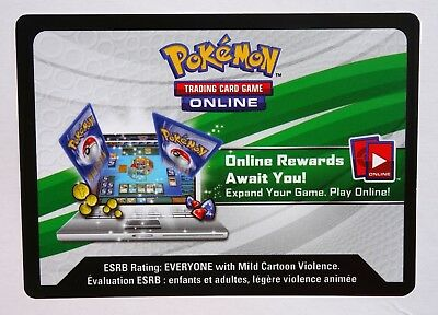 Pokemon   36X Forbidden Light    Online Codes   Not Played  By Email   Fast