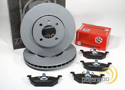 EBC High Carbon Blade Disc Black BSD1800 Vorne Vorderachse
