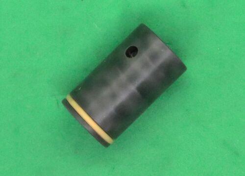 NEW : Old School Original Tippmann Pro Carbine Delrin Front Bolt Paintball (B11)