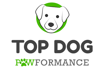 Top Dog Pawformance