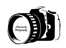 JPannowitz Photography Maitland Maitland Area Preview