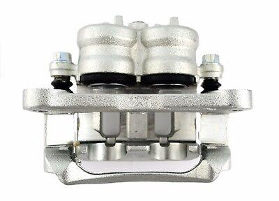 Front Brake Caliper RH For Mitsubishi Shogun/Pajero 3.2DID V68/V78/V88 02/00>+