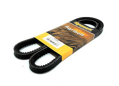 Fan Belt Fits John Deere 1030 1130 1630 2030 2130 Tractors