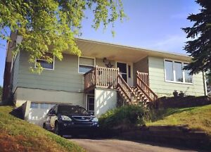 Room for rent in Port Hawkesbury $500 includes everything