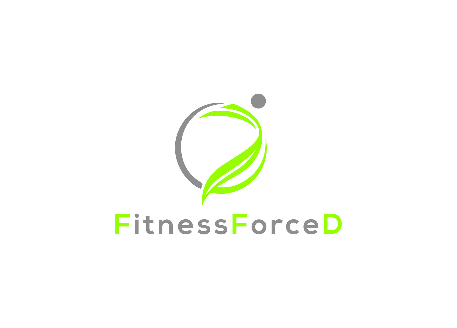 FitnessForced