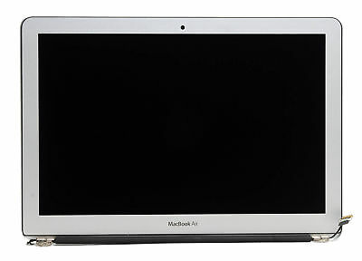 """New Apple MacBook Air A1466 2013 2014 2015 13"""" LCD Full Screen Assembly 661-7475 for sale  Shipping to Canada"""