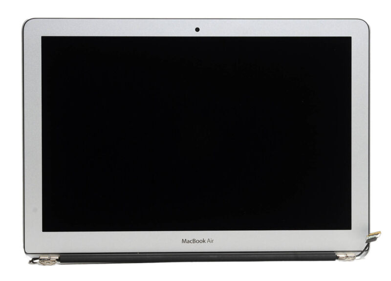 "New MacBook Air A1466 2013 2014 2015 2017 13"" LCD Full Screen Assembly 661-7475"