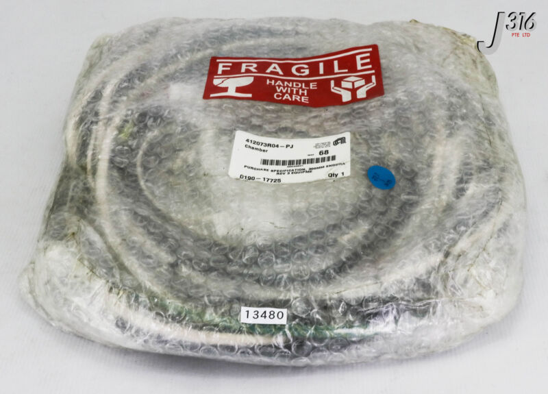 13480 Applied Materials Purchase Spec 300mm Endura, Cable (new) 0190-17725